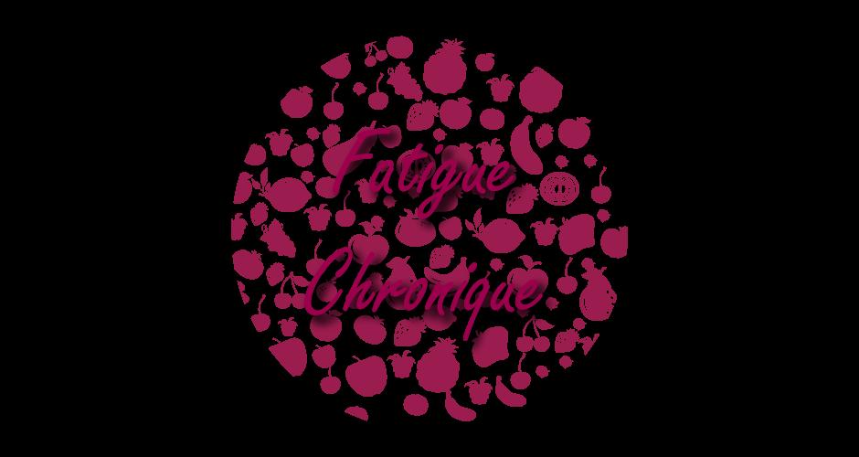 fatigue_chronique_micronutrition_sophrologie