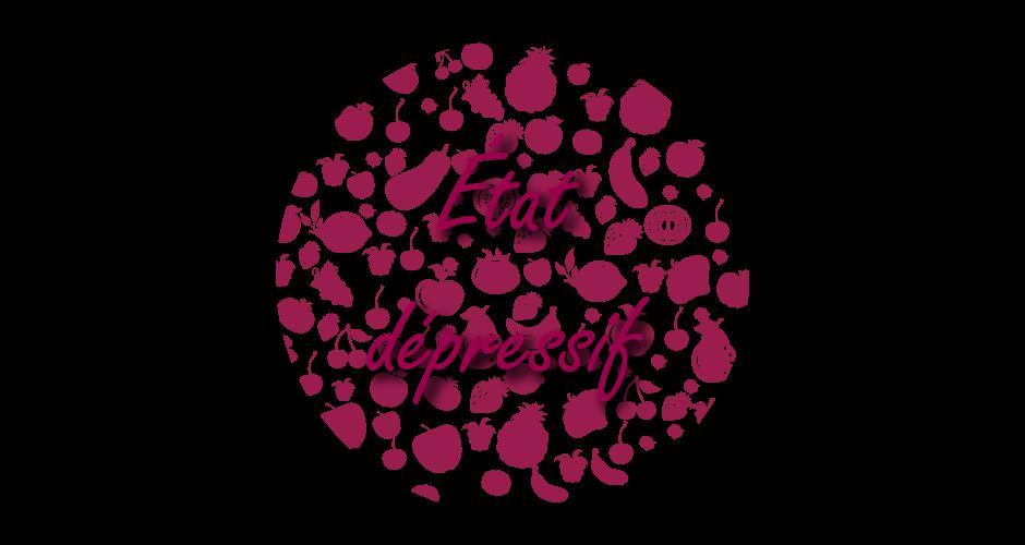 etat_depressif_micronutrition_sophrologie