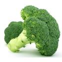 L'Ami de votre foie : Acte 3: le brocoli
