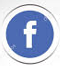 """ésultat de recherche d'images pour """"symbole facebook et instagram"""""""